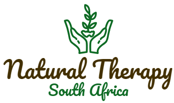 CBD Oil Cape Town - Natural Therapy SA