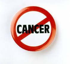 Cannabis oil cancer treatment