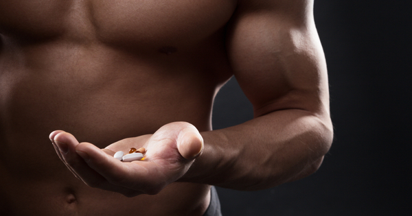 What are SARMs and what are their benefits?